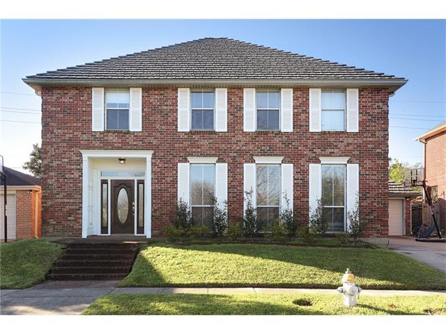 330 LESLIE Lane, New Orleans, LA 70124