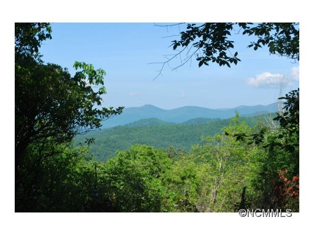 lot 10 Hollydale 10, Pisgah Forest, NC 28768