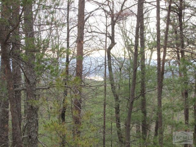2341 Wolf Pit Road, Morganton, NC 28655