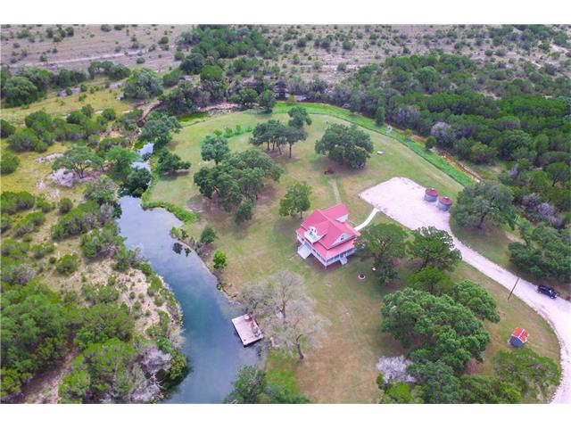 1521 Deer Lake Rd, Wimberley, TX 78676