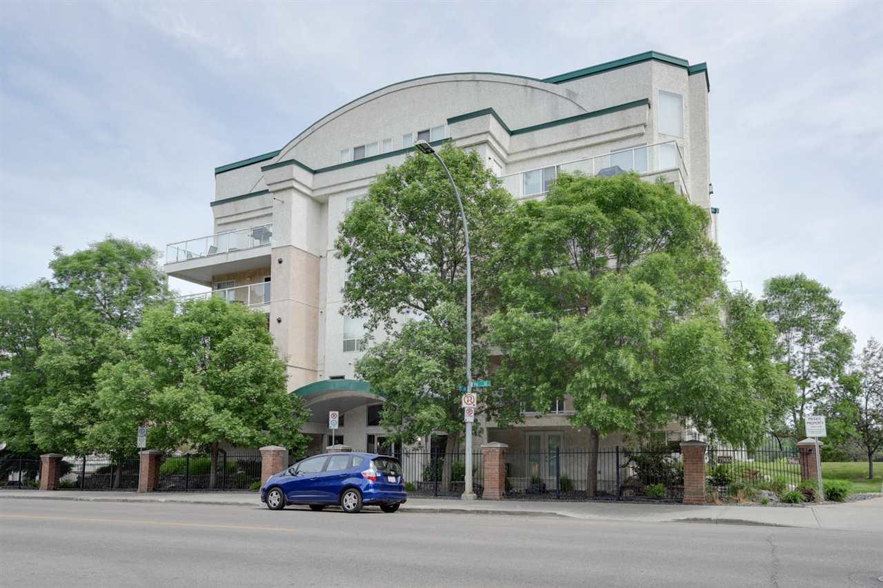 7905 96 Street 305, Edmonton, AB T6C 3R3