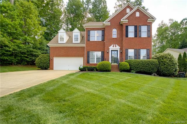 432 Saint George Road, Fort Mill, SC 29708
