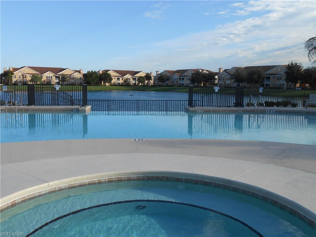 1831 Concordia Lake CIR 1403, CAPE CORAL, FL 33909