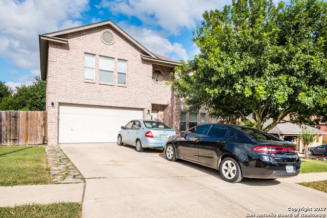 12012 Retama Hollow, Live Oak, TX 78233