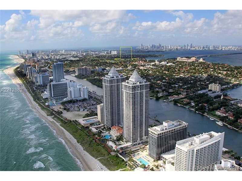 4779 COLLINS AV PH4207, Miami Beach, FL 33140