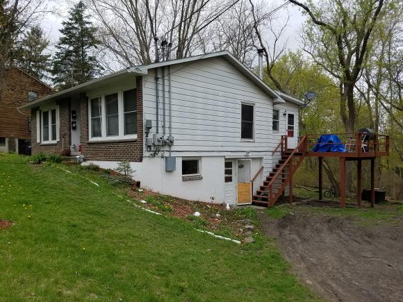 106 Crescent Place, Ithaca, NY 14850
