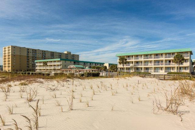 400 Plantation Blvd 3320, Gulf Shores, AL 36542