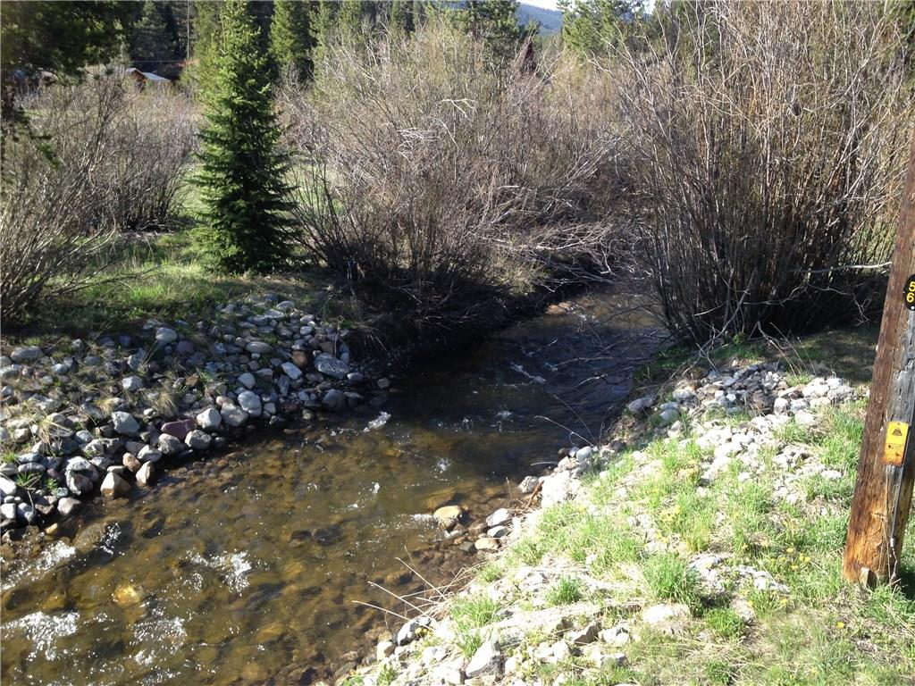 6306 Hwy 9, BLUE RIVER, CO 80424