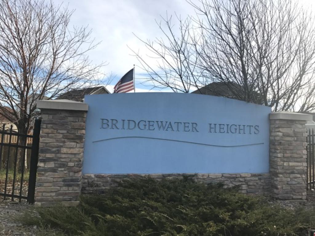 xxxx Bridgewater Parkway, Bridgewater Twp, MN 55019
