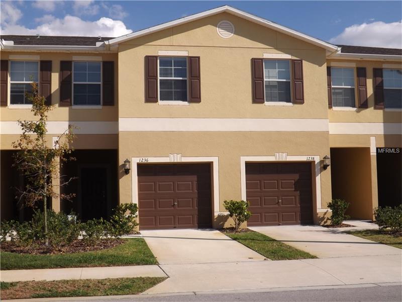 1236 ACADIA HARBOR PLACE, BRANDON, FL 33511