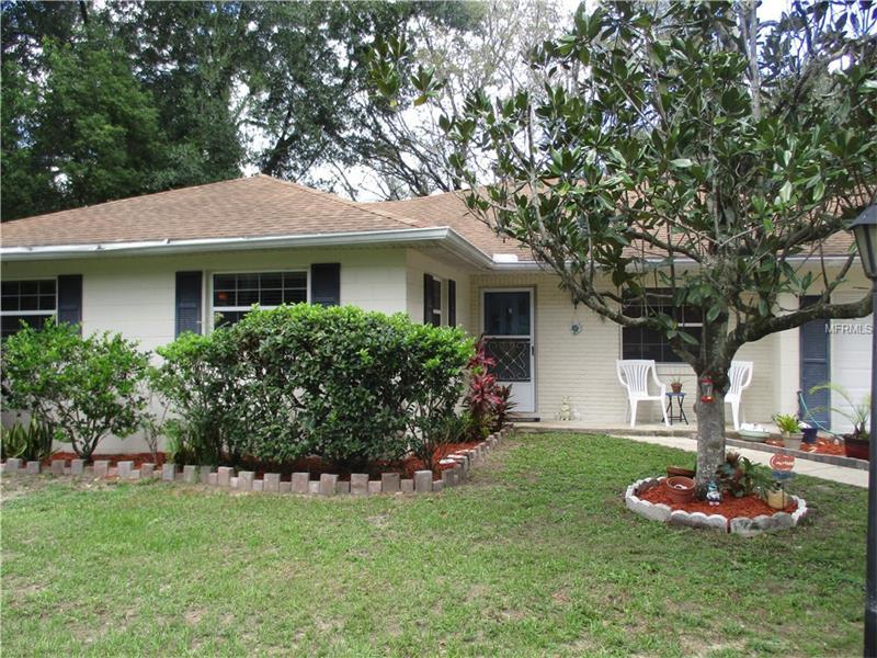 641 E HILLCREST ST, ALTAMONTE SPRINGS, FL 32701