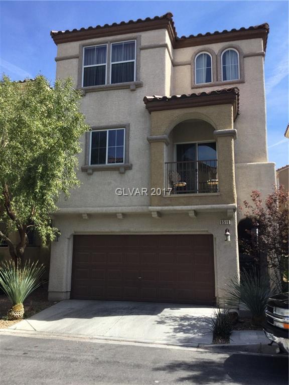 9510 LOG JAM Street, Las Vegas, NV 89178