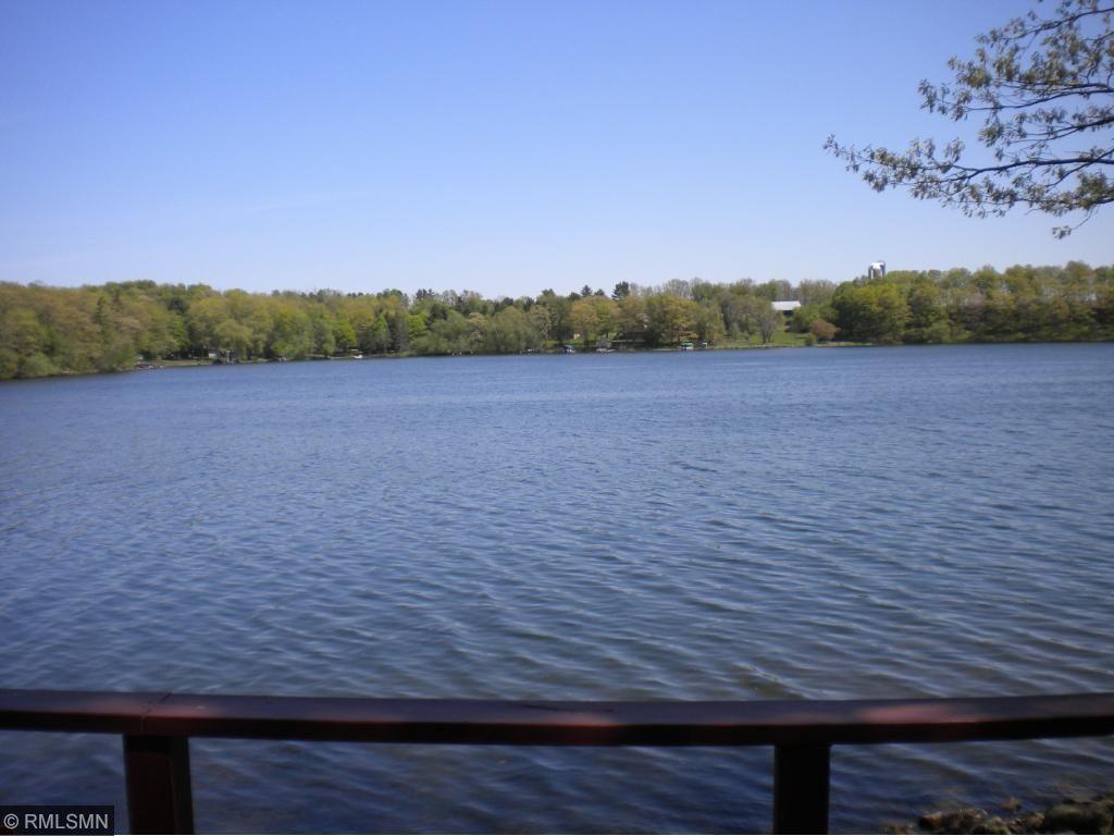 1509 2 1/2 Street, Turtle Lake, WI 54889