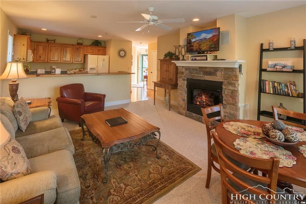 486 Peaceful Haven Drive 1022, Boone, NC 28607
