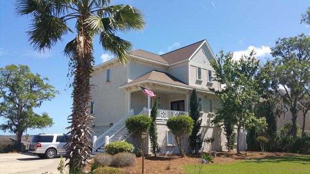 109 Cayman Court, Brunswick, GA 31525