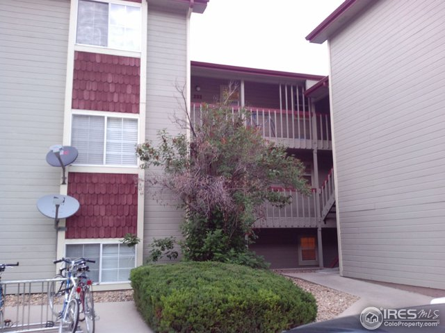 720 City Park Ave B235, Fort Collins, CO 80521