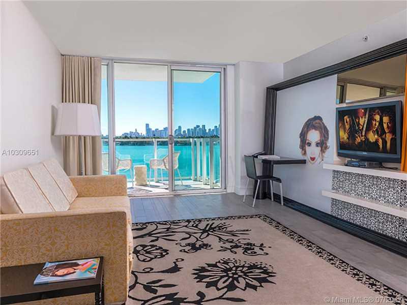 1100 WEST AV 716, Miami Beach, FL 33139