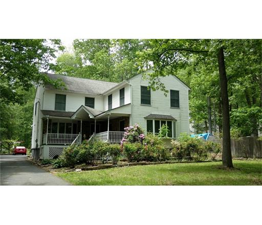 253 New Road, Monmouth Junction, NJ 08852