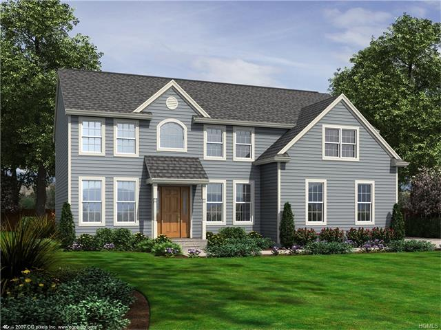 Lot#1 Biltmore Drive, Hopewell Junction, NY 12533