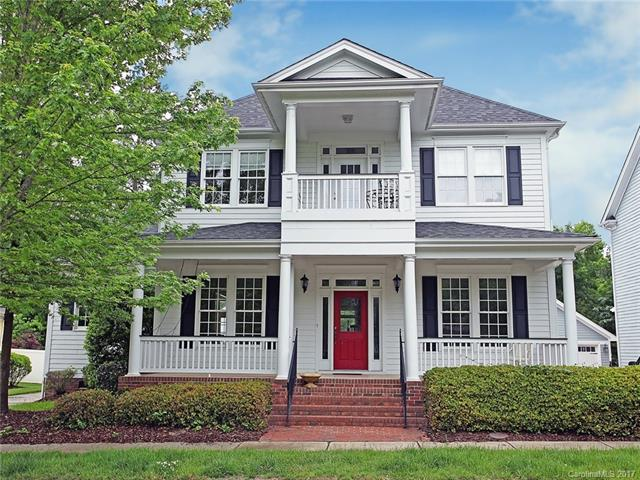 2416 Commons Court, Fort Mill, SC 29708