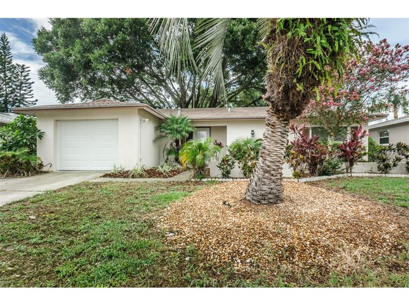 2066 HILLWOOD DRIVE, CLEARWATER, FL 33763