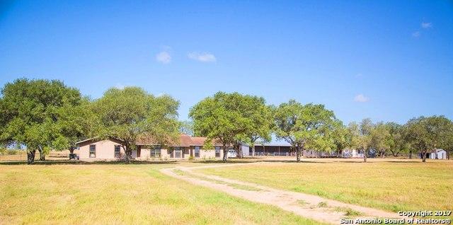 2636 FM 478, Floresville, TX 78114