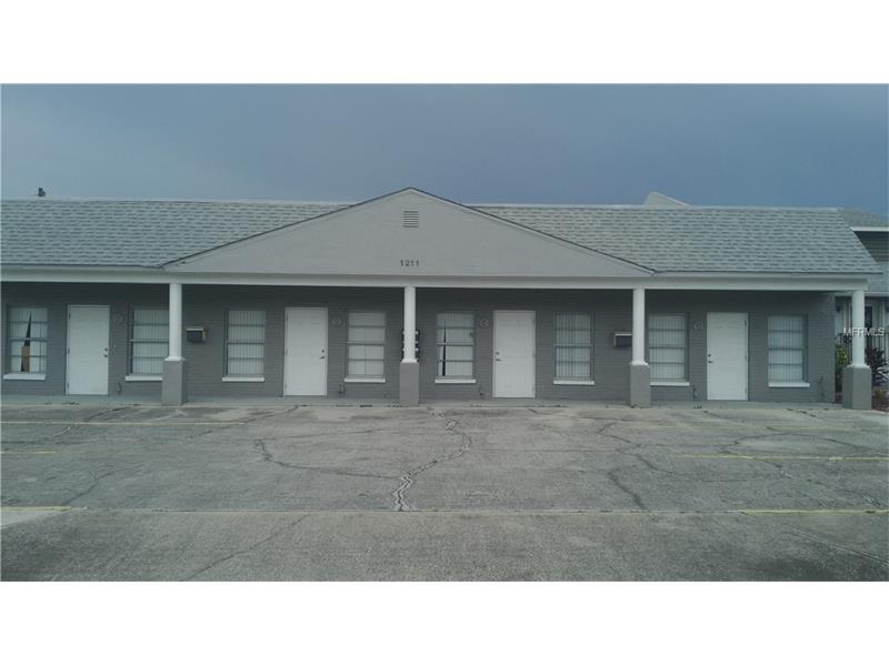 1211 MIRAMAR STREET 1-4, CAPE CORAL, FL 33904