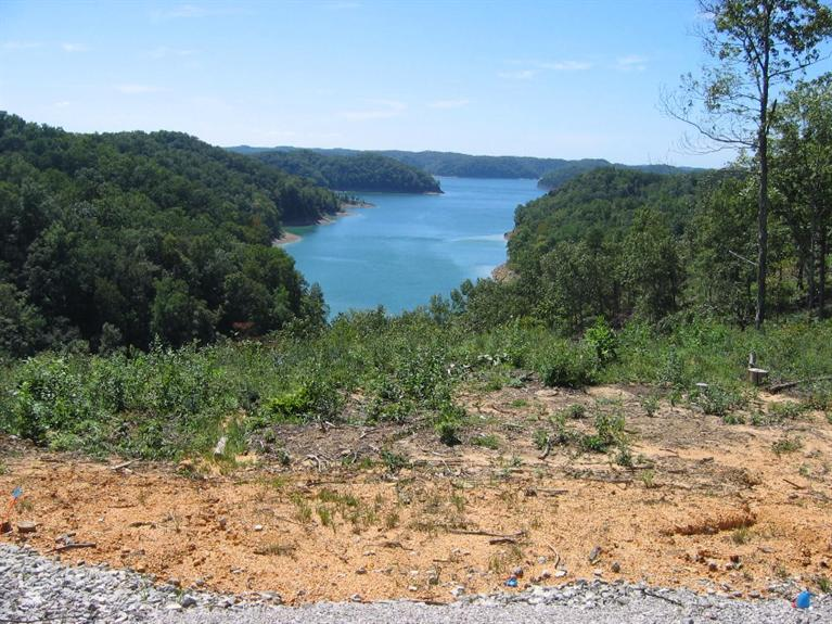 41-Lot Sandstone Point, Monticello, KY 42633