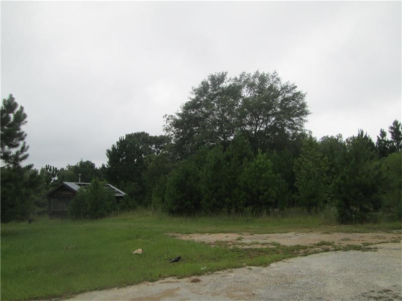 2678 Hwy 42, Locust Grove, GA 30248