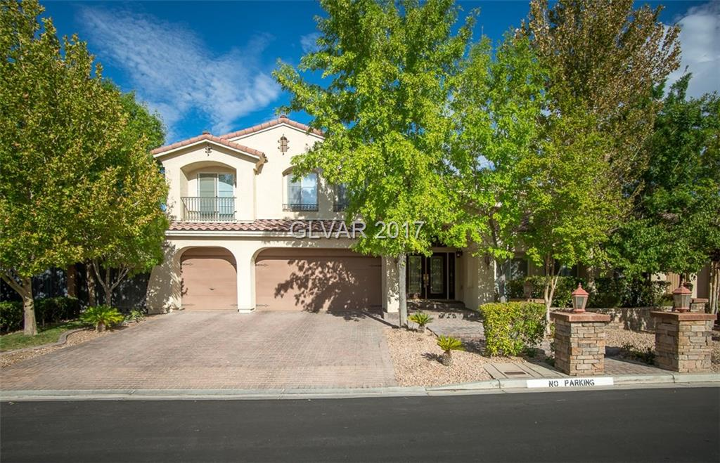 11200 CAMPSIE FELLS Court, Las Vegas, NV 89141