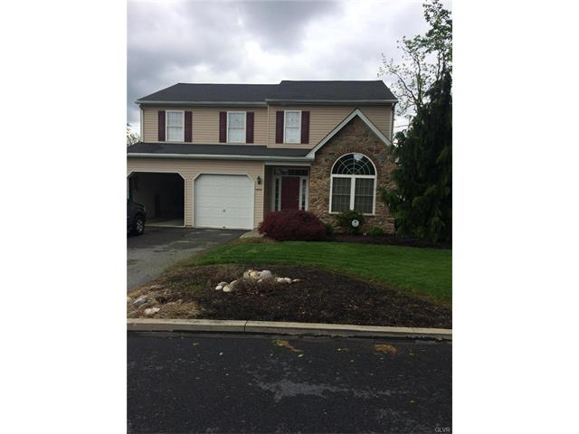 571 Cherry Road, Lehigh Township, PA 18067