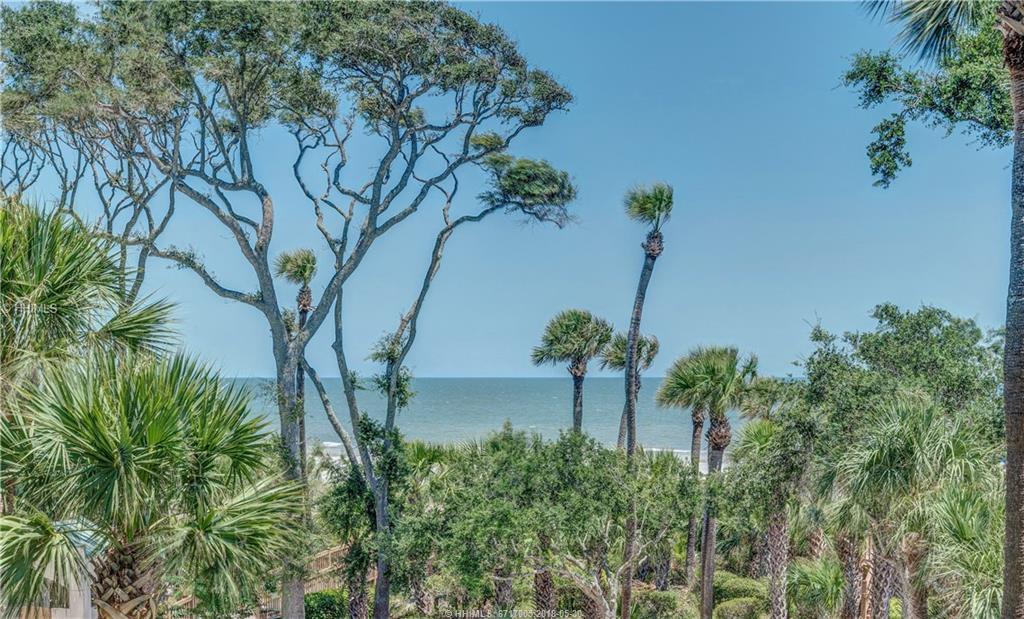 65 Ocean LANE 205, Hilton Head Island, SC 29928