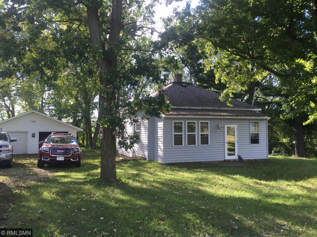 S687 County Road F, Nelson, WI 54756