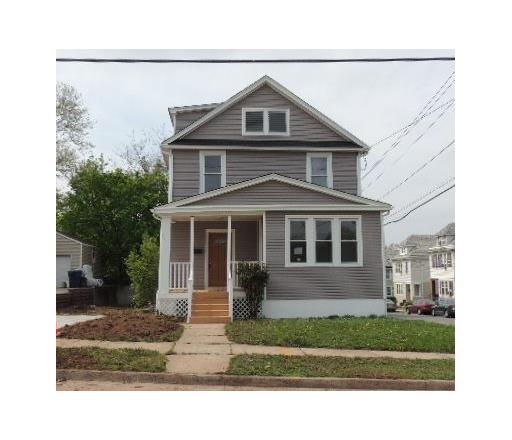 601 Lee Avenue, North Brunswick, NJ 08902