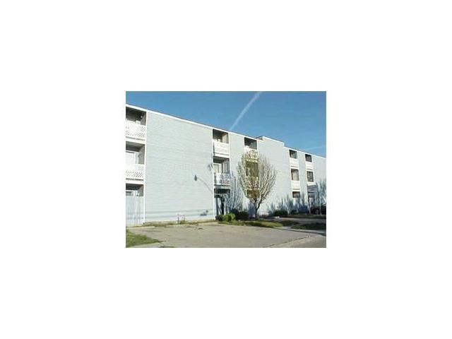 4218 HESSMER Avenue 111, METAIRIE, LA 70002