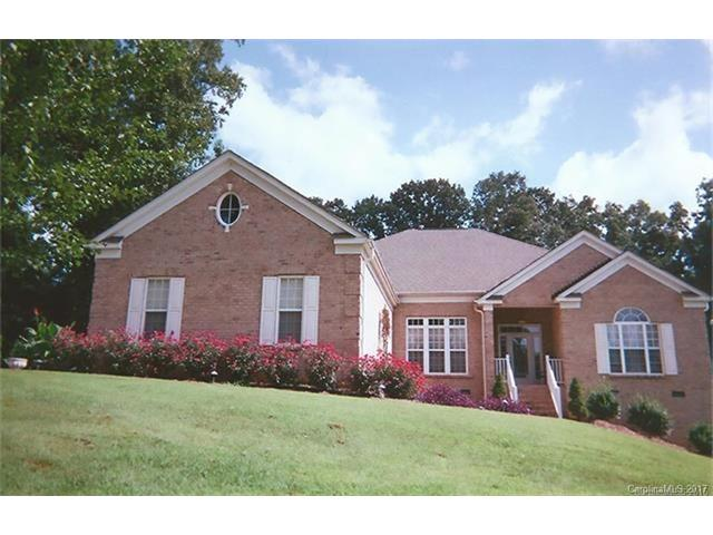 119 Egrets Walk Place, Mooresville, NC 28117