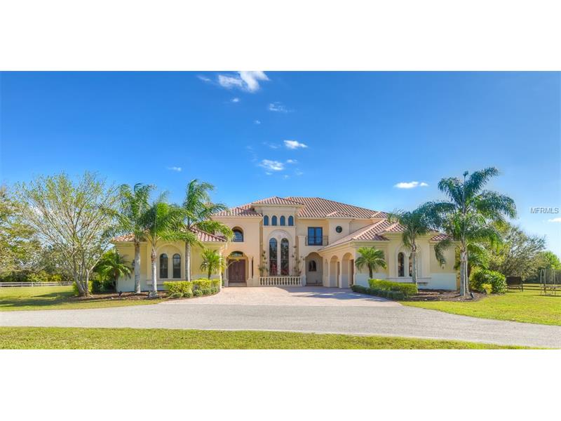 7807 COW CAMP LANE, SARASOTA, FL 34240