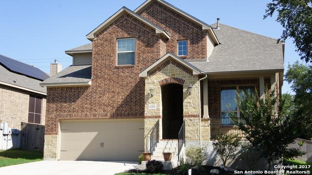 12202 CARSON CV, San Antonio, TX 78253
