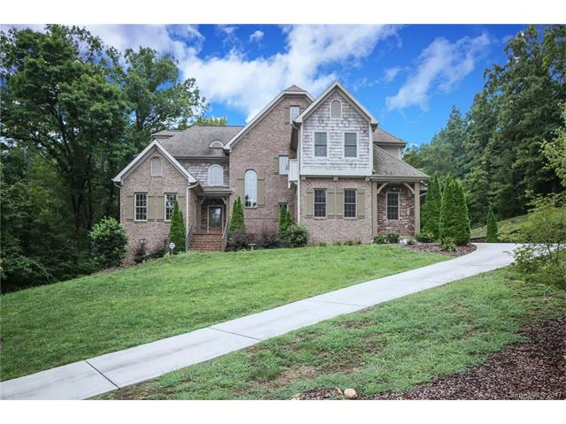 473 Countrywood Place SE, Concord, NC 28025