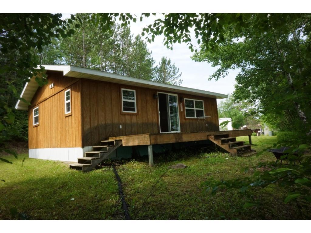 9086 Myrtle Lake Road, Orr, MN 55771