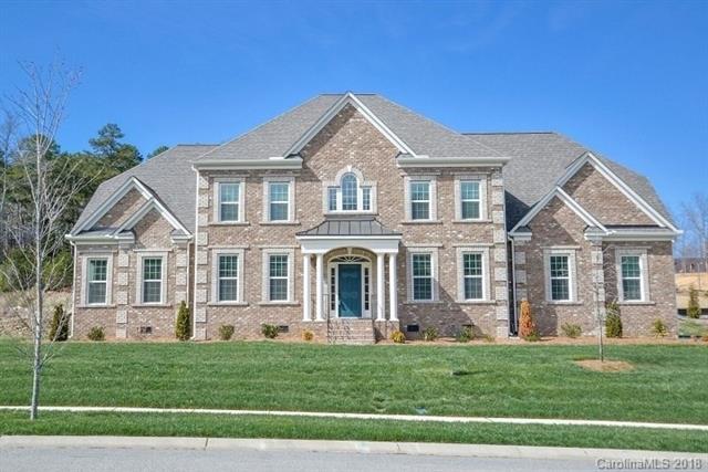 621 Heartland Avenue NE 2, Concord, NC 28025