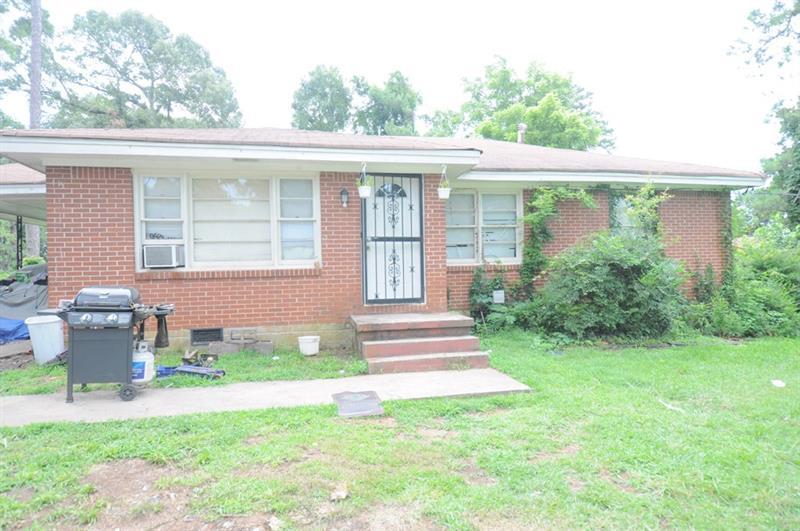 2220 SE Miriam Lane, Decatur, GA 30032