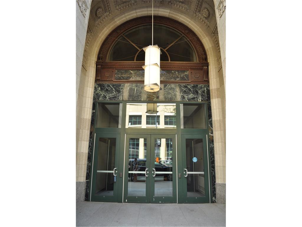 418 6th Avenue 1005, Des Moines, IA 50309