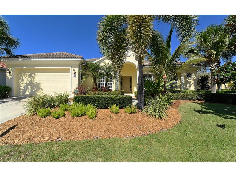 15107 SUNDIAL PLACE, LAKEWOOD RANCH, FL 34202