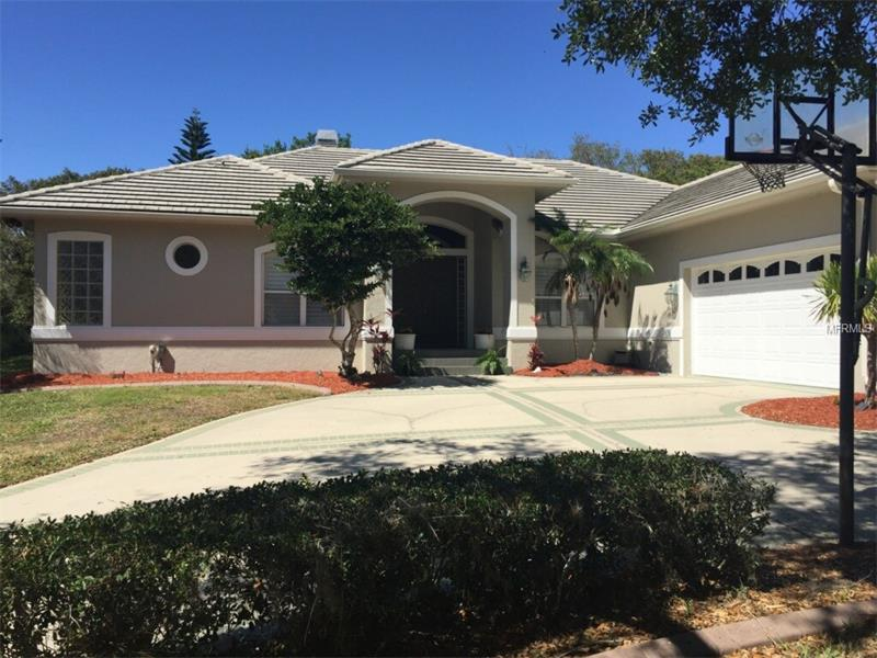 6344 RAVENWOOD COURT, SARASOTA, FL 34243