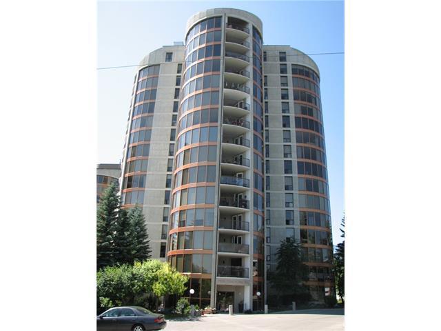 7030 COACH HILL Road SW 3131, Calgary, AB T3H 1E4