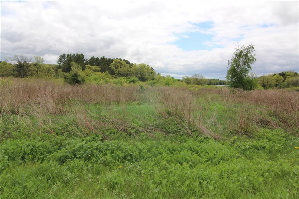 Lot 14 20 3/4 Avenue, Rice Lake, WI 54868