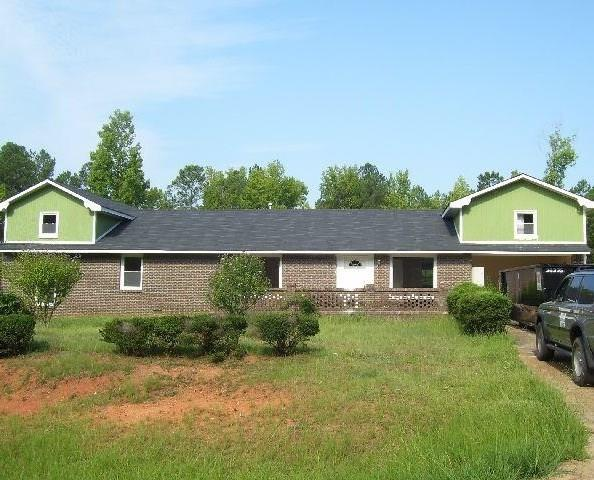 3653 McWilliams Barber Road, Luthersville, GA 30251