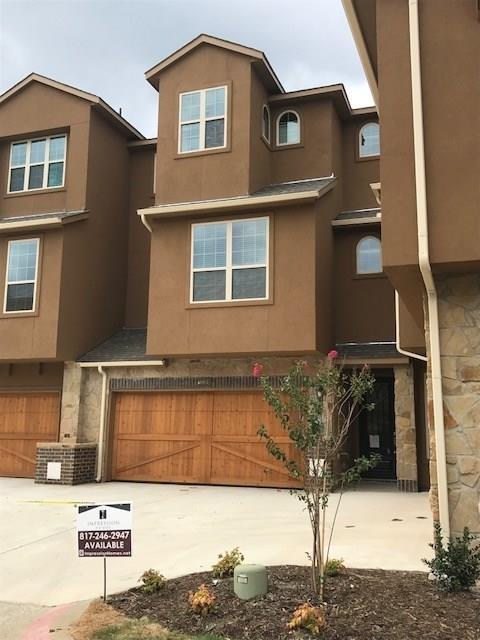 2640 Villa Di Lago Drive 2, Grand Prairie, TX 75054