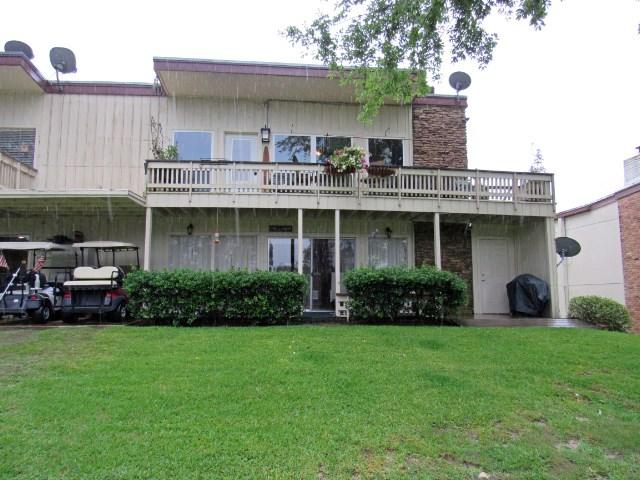 2532 Sam Rayburn Parkway, Brookeland, TX 75931